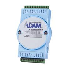 ADAM-4068 Remote-I/O-Modul