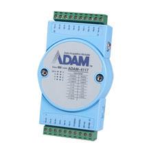 ADAM-4117 Remote-I/O-Modul
