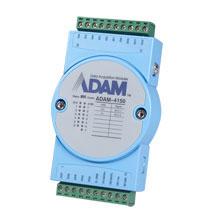 ADAM-4150 Remote-I/O-Modul