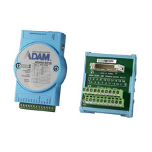 ADAM-6018 Ethernet-I/O-Modul