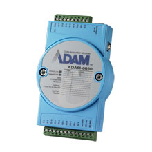 ADAM-6050 Ethernet-I/O-Modul