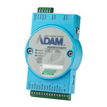 ADAM-6160PN Real-Time Profinet-I/O-Modul