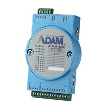 ADAM-6251 Intelligentes Ethernet-I/O-Modul