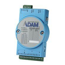 ADAM-6251 Intelligentes Ethernet-I/O-Modul