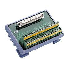 ADAM-3937 Schraubklemmenanschlussboard