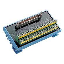 ADAM-3950 Schraubklemmenanschlussboard