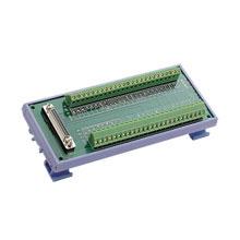 ADAM-3952 Schraubklemmenanschlussboard