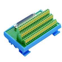 ADAM-3962 Schraubklemmenanschlussboard