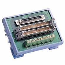 ADAM-3968/50 Anschlussboard