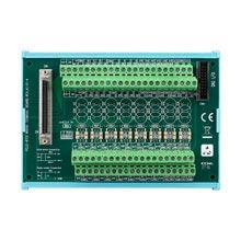PCLD-8712 Schraubklemmenanschlussboard