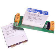 SCM5B38-GBW Signalanpassungsmodul