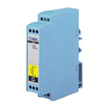 ADAM-3013 Signalanpassungsmodul