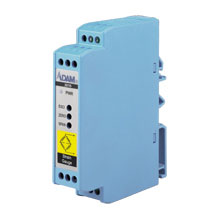 ADAM-3016 Signalanpassungsmodul