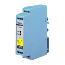 ADAM-3112 Signalanpassungsmodul
