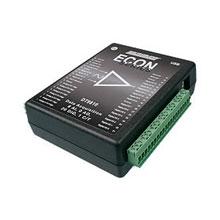 USB-9810 Data Translation ECO USB Messmodul