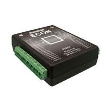 USB-9817-R Data Translation USB Digital-I/O-Modul
