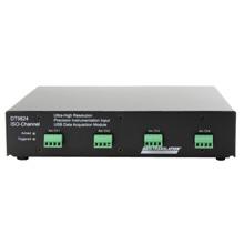 USB-9824 Data Translation USB Präzisions-Messmodul