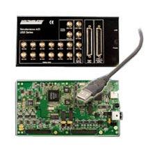 USB-9836 Data Translation USB High-Speed-Messmodul