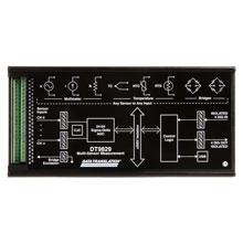 USB-9829-08  Data Translation USB Messmodul