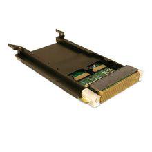 VPX-Adapterboard für XMC-Module