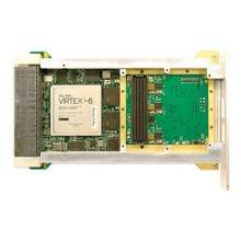 VPX FPGA Coprocessor-Board