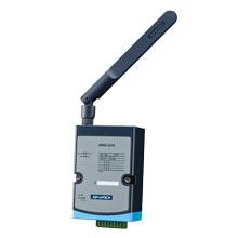 WISE-4210-AP IoT Wireless LPWAN Accesspoint