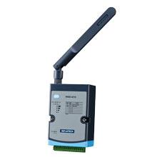WISE-4210-S231 IoT Wireless LPWAN Sensor-Modul