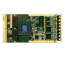 XA-TX XMC Analog-Ausgangs-Modul