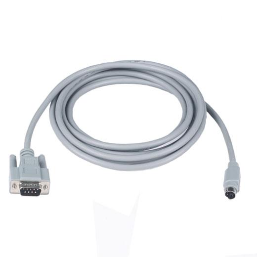 PCL-10901-3 Anschlusskabel