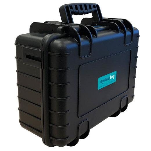 dydaqlog Outdoor-Case 4000