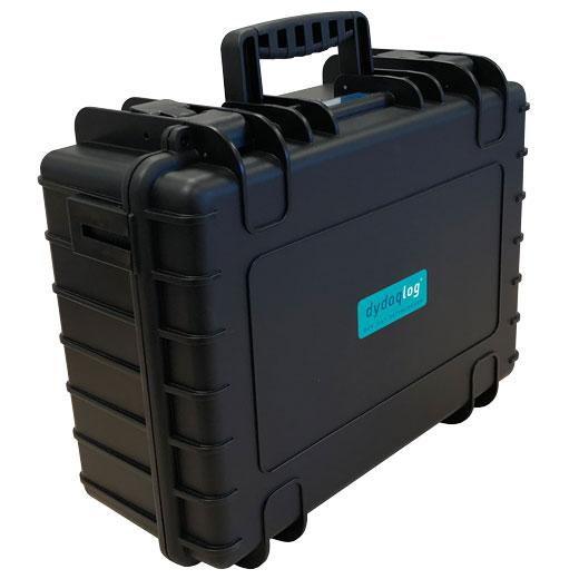 dydaqlog Outdoor-Case 5000