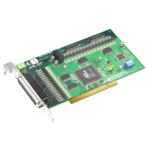 PCI-1734 Digital-Ausgangsboard