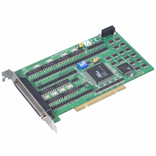 PCI-1752U Digital-Ausgangsboard
