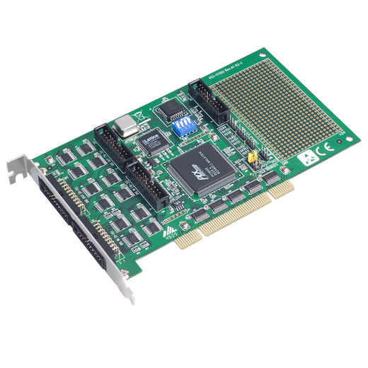 PCI-1735U Digital-I/O-Board
