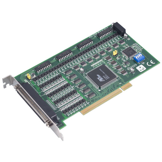 PCI-1756 Digital-I/O-Board