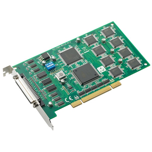 PCI-1780U Digital-I/O-Counter-Board
