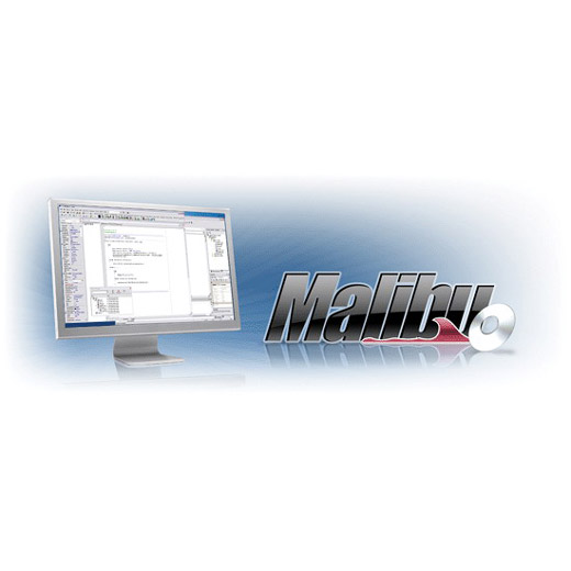 Malibu Software Libraries