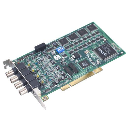 PCI-1714UL Messwerterfassungsboard