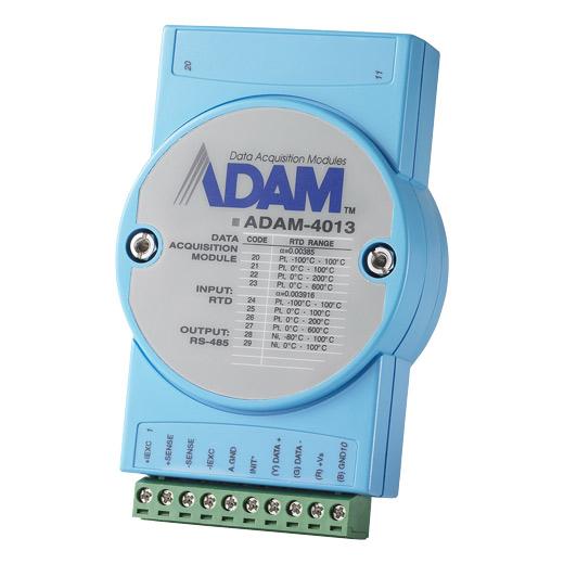 ADAM-4013 Remote-I/O-Modul
