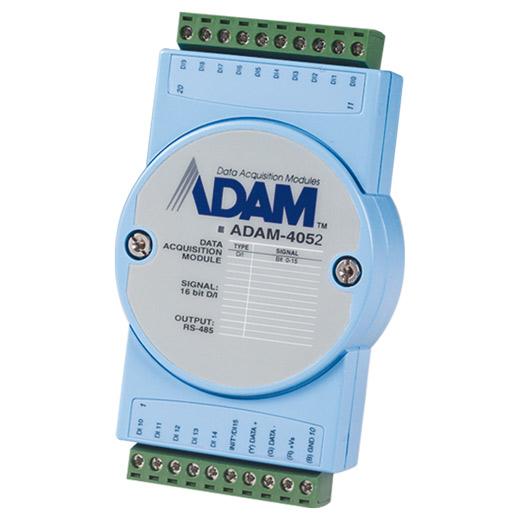 ADAM-4052 Remote-I/O-Modul