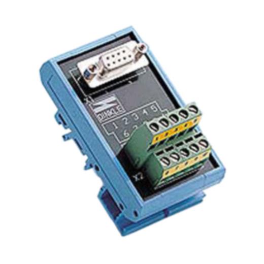 ADAM-3909 Schraubklemmenanschlussboard