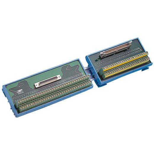 ADAM-3968 Schraubklemmenanschlussboard