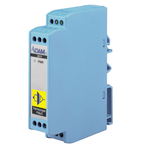 ADAM-3011 Signalanpassungsmodul