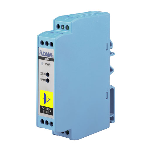 ADAM-3014 Signalanpassungsmodul