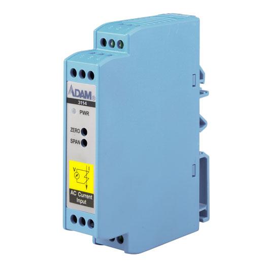 ADAM-3114 Signalanpassungsmodul