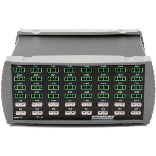 USB-9874 MEASUREpoint USB Multi-Messgerät