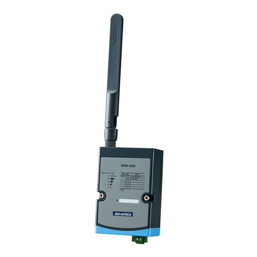 WISE-4220-S231 IoT Wireless Sensor-Modul